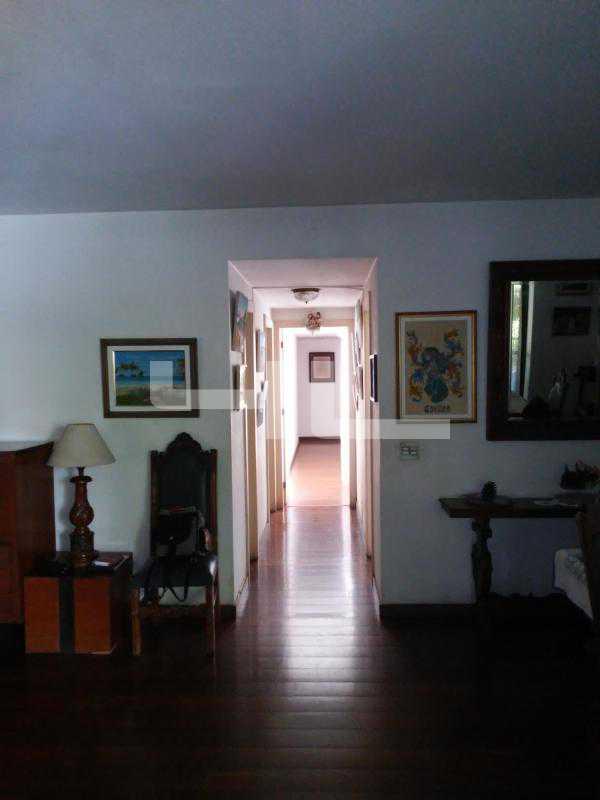 5 - Apartamento 5 quartos à venda Rio de Janeiro,RJ - R$ 1.800.000 - 00871AP - 6