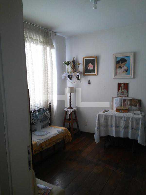7 - Apartamento 5 quartos à venda Rio de Janeiro,RJ - R$ 1.800.000 - 00871AP - 8