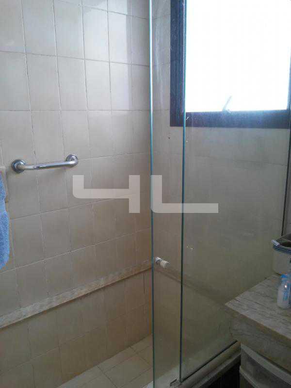 12 - Apartamento 5 quartos à venda Rio de Janeiro,RJ - R$ 1.800.000 - 00871AP - 13