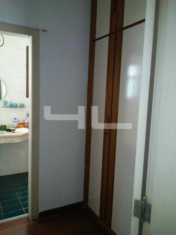 13 - Apartamento 5 quartos à venda Rio de Janeiro,RJ - R$ 1.800.000 - 00871AP - 14
