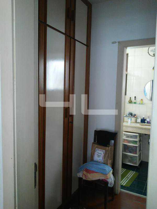 14 - Apartamento 5 quartos à venda Rio de Janeiro,RJ - R$ 1.800.000 - 00871AP - 15