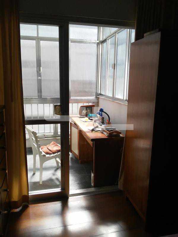15 - Apartamento 5 quartos à venda Rio de Janeiro,RJ - R$ 1.800.000 - 00871AP - 16