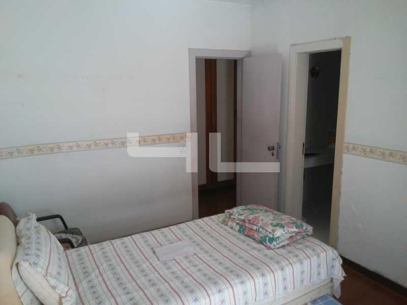 17 - Apartamento 5 quartos à venda Rio de Janeiro,RJ - R$ 1.800.000 - 00871AP - 18