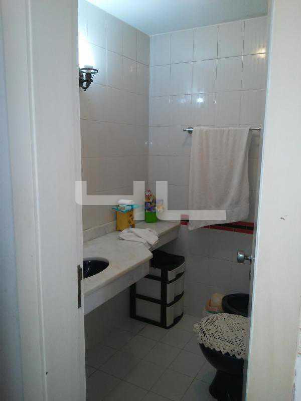 19 - Apartamento 5 quartos à venda Rio de Janeiro,RJ - R$ 1.800.000 - 00871AP - 20