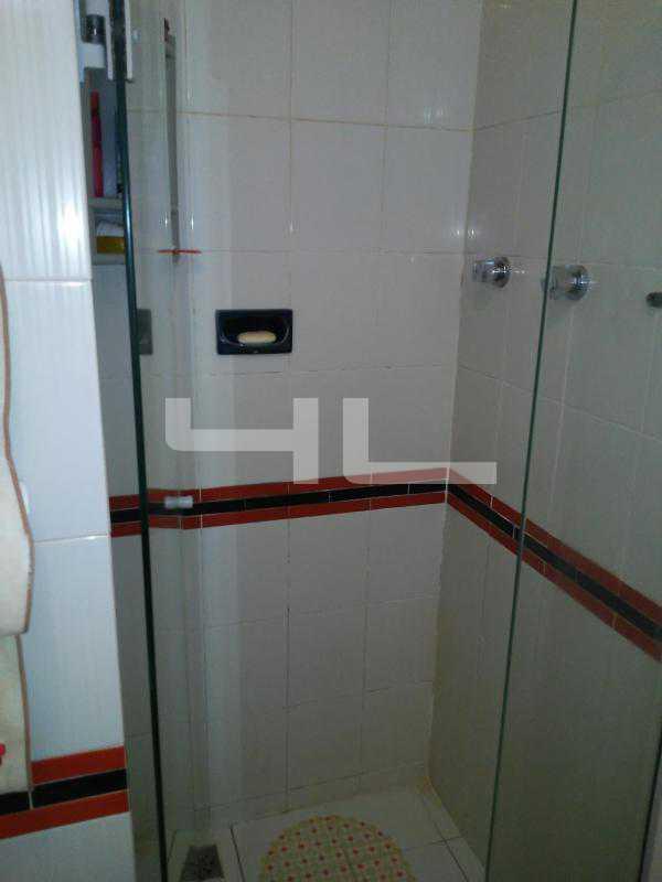 20 - Apartamento 5 quartos à venda Rio de Janeiro,RJ - R$ 1.800.000 - 00871AP - 21