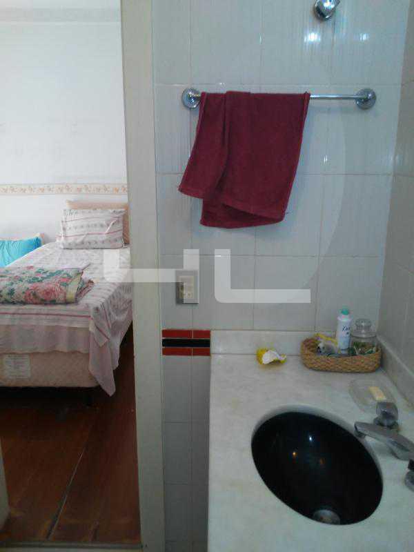 21 - Apartamento 5 quartos à venda Rio de Janeiro,RJ - R$ 1.800.000 - 00871AP - 22
