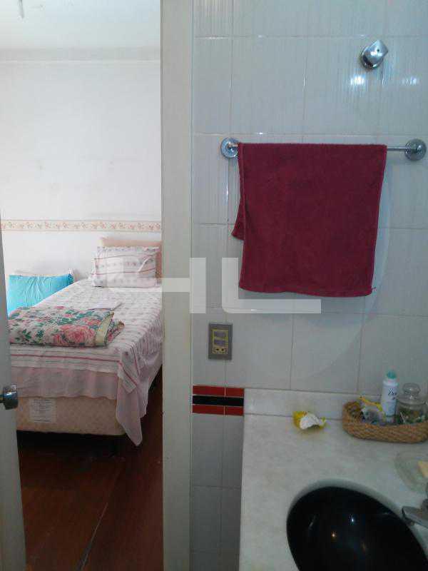22 - Apartamento 5 quartos à venda Rio de Janeiro,RJ - R$ 1.800.000 - 00871AP - 23