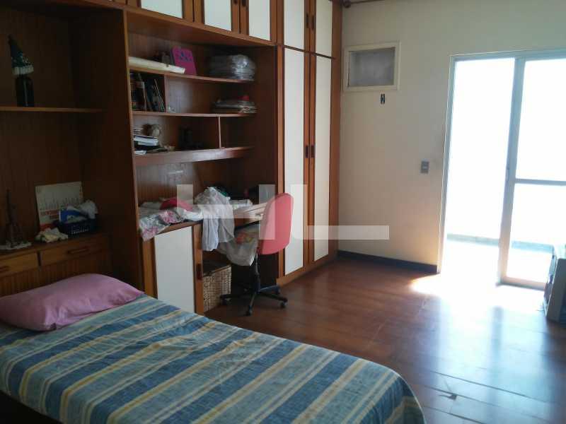 23 - Apartamento 5 quartos à venda Rio de Janeiro,RJ - R$ 1.800.000 - 00871AP - 24