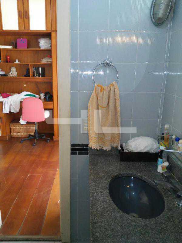 25 - Apartamento 5 quartos à venda Rio de Janeiro,RJ - R$ 1.800.000 - 00871AP - 26