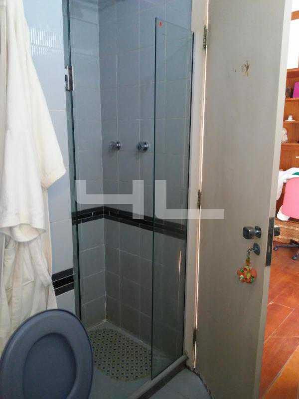 26 - Apartamento 5 quartos à venda Rio de Janeiro,RJ - R$ 1.800.000 - 00871AP - 27