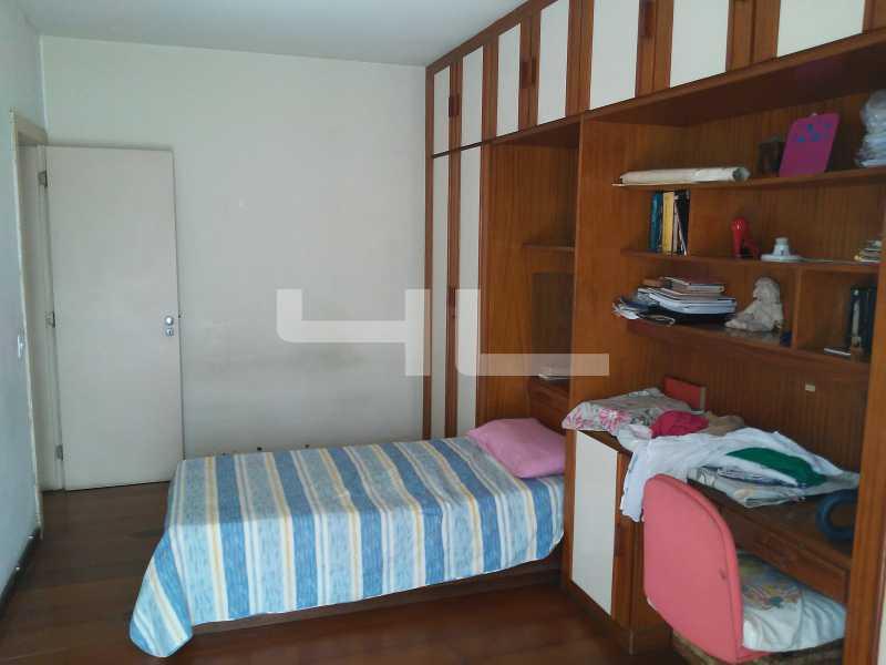 27 - Apartamento 5 quartos à venda Rio de Janeiro,RJ - R$ 1.800.000 - 00871AP - 28