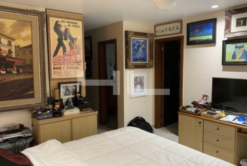 0010 - Casa em Condomínio 4 quartos à venda Rio de Janeiro,RJ - R$ 2.399.000 - 00870CA - 10