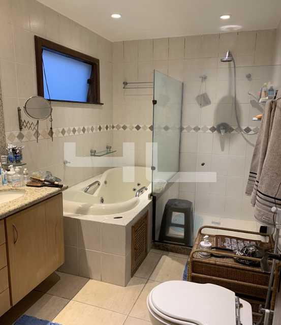 0012 - Casa em Condomínio 4 quartos à venda Rio de Janeiro,RJ - R$ 2.399.000 - 00870CA - 11
