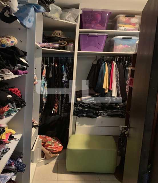 0014 - Casa em Condomínio 4 quartos à venda Rio de Janeiro,RJ - R$ 2.399.000 - 00870CA - 13