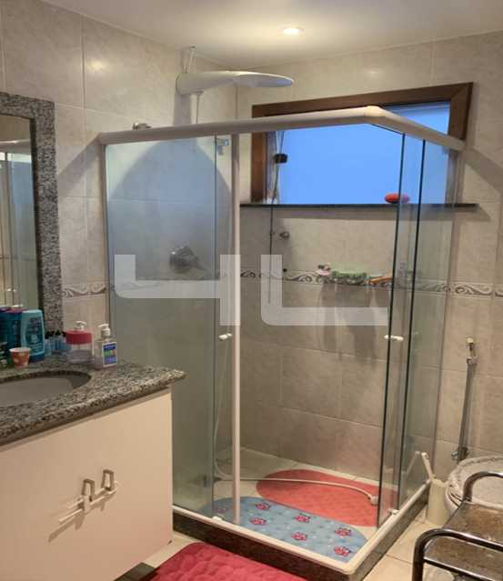 0016 - Casa em Condomínio 4 quartos à venda Rio de Janeiro,RJ - R$ 2.399.000 - 00870CA - 15