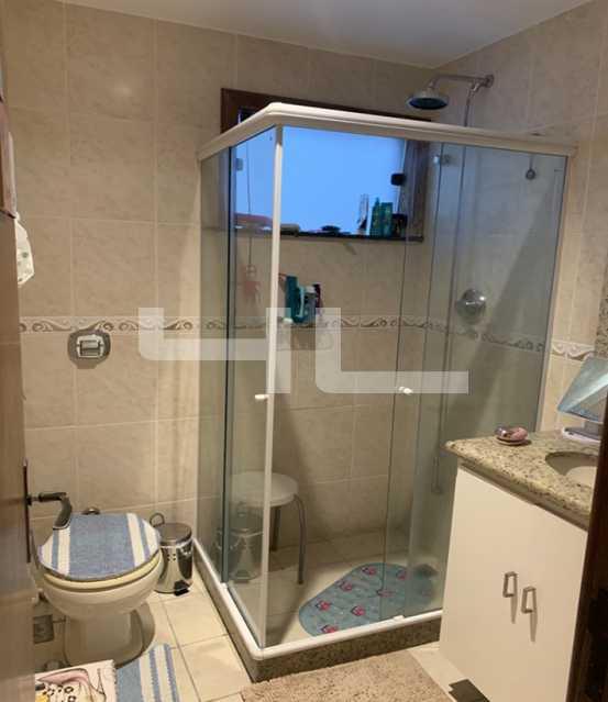 0018 - Casa em Condomínio 4 quartos à venda Rio de Janeiro,RJ - R$ 2.399.000 - 00870CA - 17