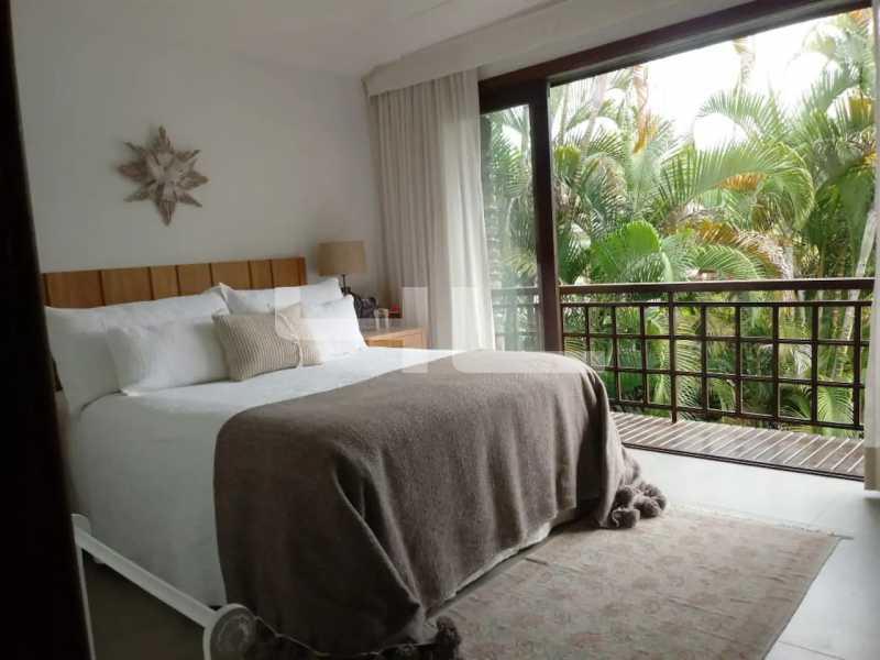 PORTOGALO - Casa em Condomínio 7 quartos para alugar Angra dos Reis,RJ - R$ 5.000 - 00892CA - 18