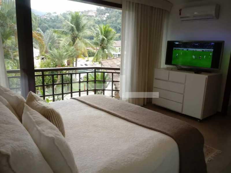 PORTOGALO - Casa em Condomínio 7 quartos para alugar Angra dos Reis,RJ - R$ 5.000 - 00892CA - 21