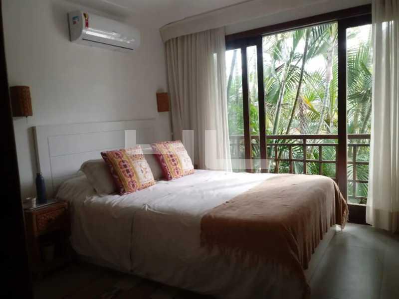 PORTOGALO - Casa em Condomínio 7 quartos para alugar Angra dos Reis,RJ - R$ 5.000 - 00892CA - 22