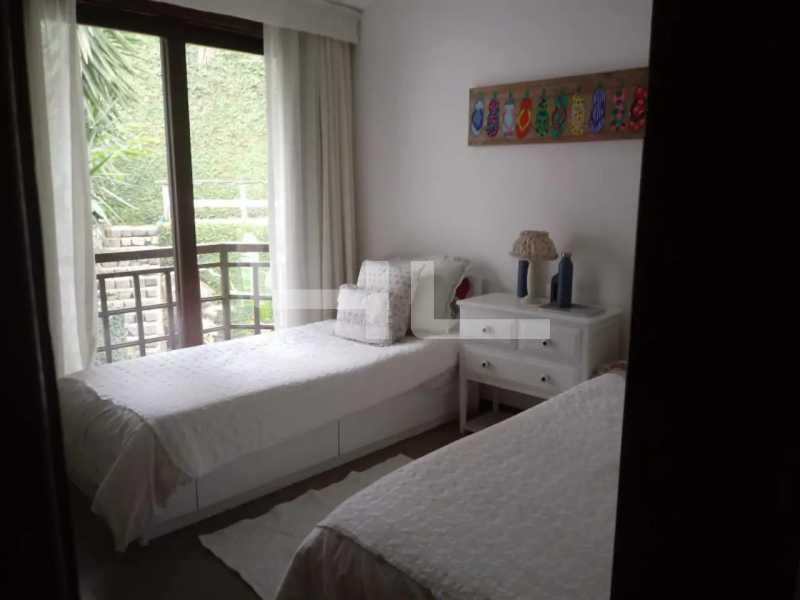 PORTOGALO - Casa em Condomínio 7 quartos para alugar Angra dos Reis,RJ - R$ 5.000 - 00892CA - 24