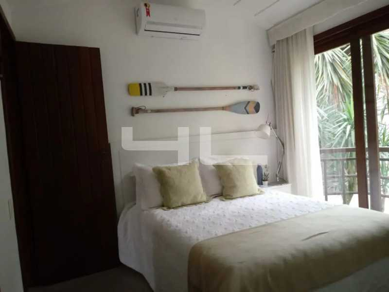 PORTOGALO - Casa em Condomínio 7 quartos para alugar Angra dos Reis,RJ - R$ 5.000 - 00892CA - 20