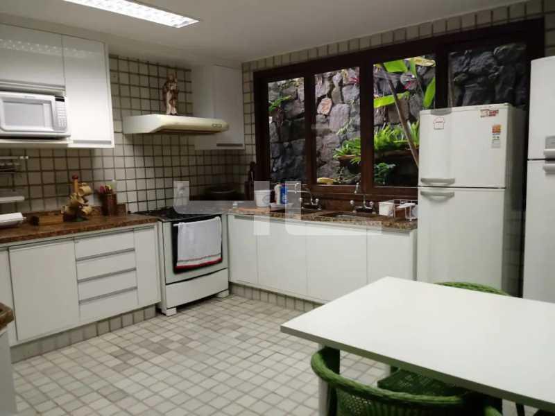 PORTOGALO - Casa em Condomínio 7 quartos para alugar Angra dos Reis,RJ - R$ 5.000 - 00892CA - 26