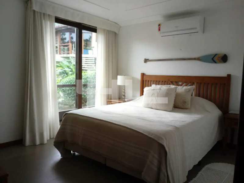 PORTOGALO - Casa em Condomínio 7 quartos para alugar Angra dos Reis,RJ - R$ 5.000 - 00892CA - 25