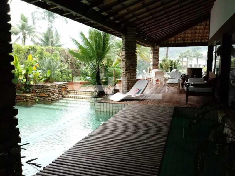 PORTOGALO - Casa em Condomínio 7 quartos para alugar Angra dos Reis,RJ - R$ 5.000 - 00892CA - 7