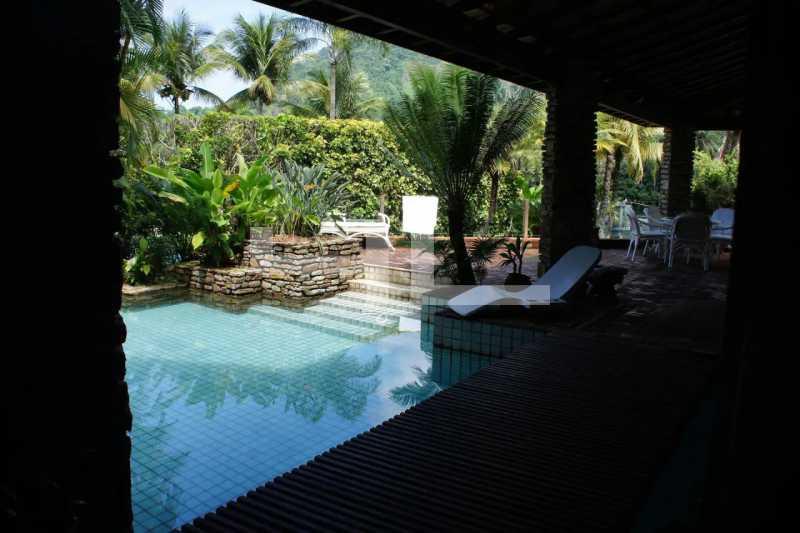 PORTOGALO - Casa em Condomínio 7 quartos para alugar Angra dos Reis,RJ - R$ 5.000 - 00892CA - 16