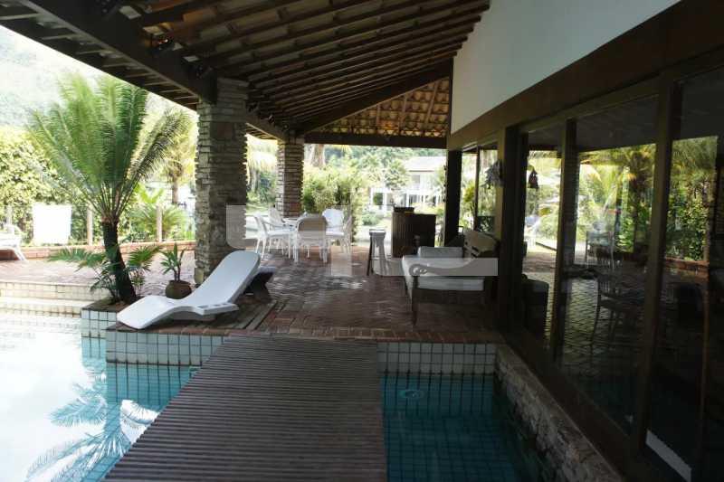 PORTOGALO - Casa em Condomínio 7 quartos para alugar Angra dos Reis,RJ - R$ 5.000 - 00892CA - 27