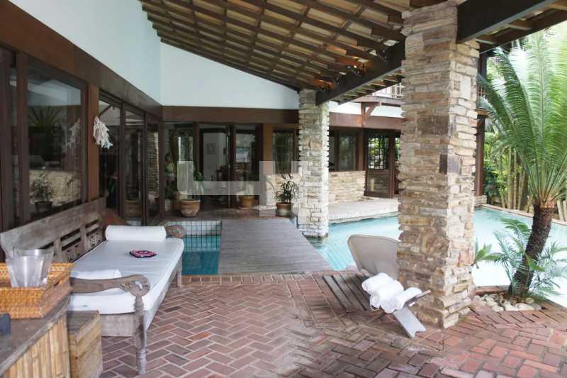 PORTOGALO - Casa em Condomínio 7 quartos para alugar Angra dos Reis,RJ - R$ 5.000 - 00892CA - 17