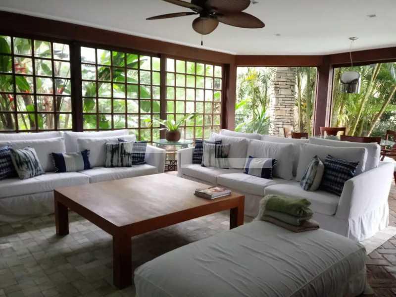 PORTOGALO - Casa em Condomínio 7 quartos para alugar Angra dos Reis,RJ - R$ 5.000 - 00892CA - 10