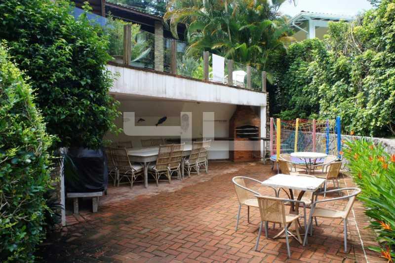 PORTOGALO - Casa em Condomínio 7 quartos para alugar Angra dos Reis,RJ - R$ 5.000 - 00892CA - 19