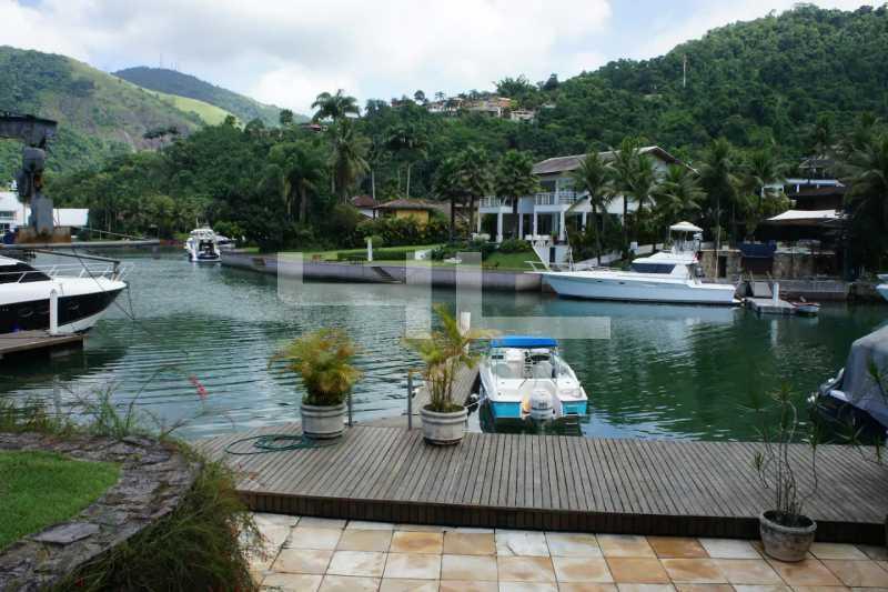 PORTOGALO - Casa em Condomínio 7 quartos para alugar Angra dos Reis,RJ - R$ 5.000 - 00892CA - 6