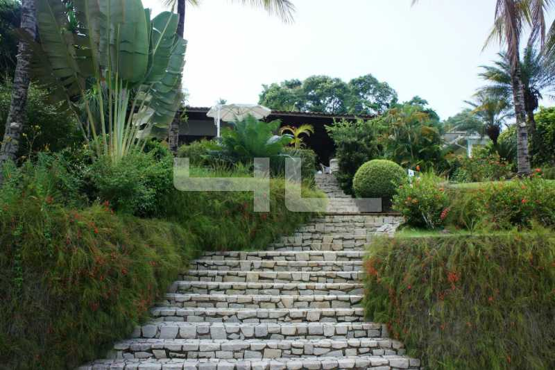 PORTOGALO - Casa em Condomínio 7 quartos para alugar Angra dos Reis,RJ - R$ 5.000 - 00892CA - 28