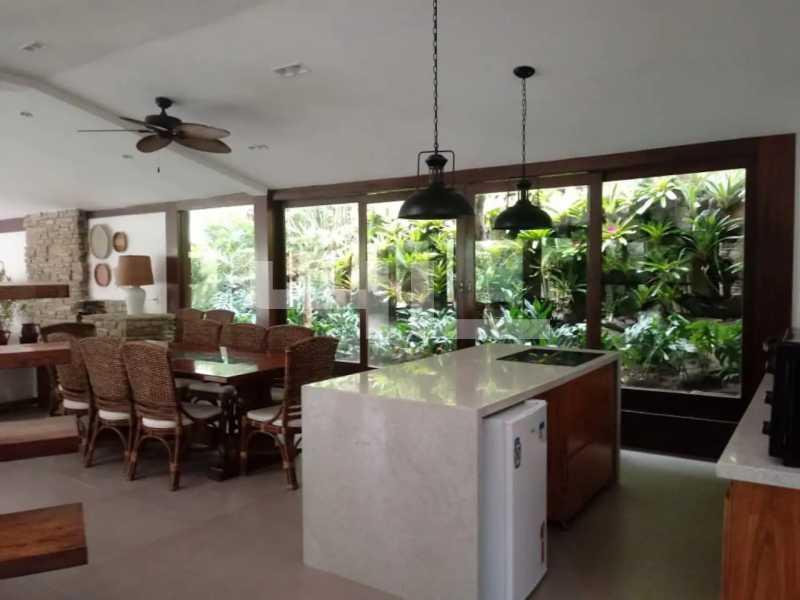 PORTOGALO - Casa em Condomínio 7 quartos para alugar Angra dos Reis,RJ - R$ 5.000 - 00892CA - 14