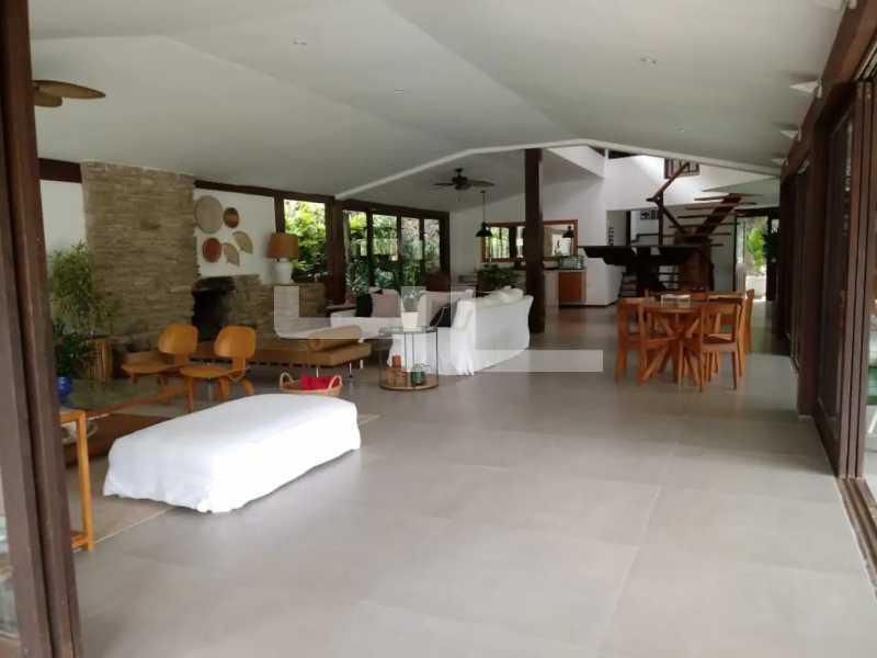 PORTOGALO - Casa em Condomínio 7 quartos para alugar Angra dos Reis,RJ - R$ 5.000 - 00892CA - 11