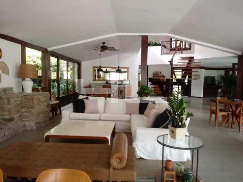 PORTOGALO - Casa em Condomínio 7 quartos para alugar Angra dos Reis,RJ - R$ 5.000 - 00892CA - 12