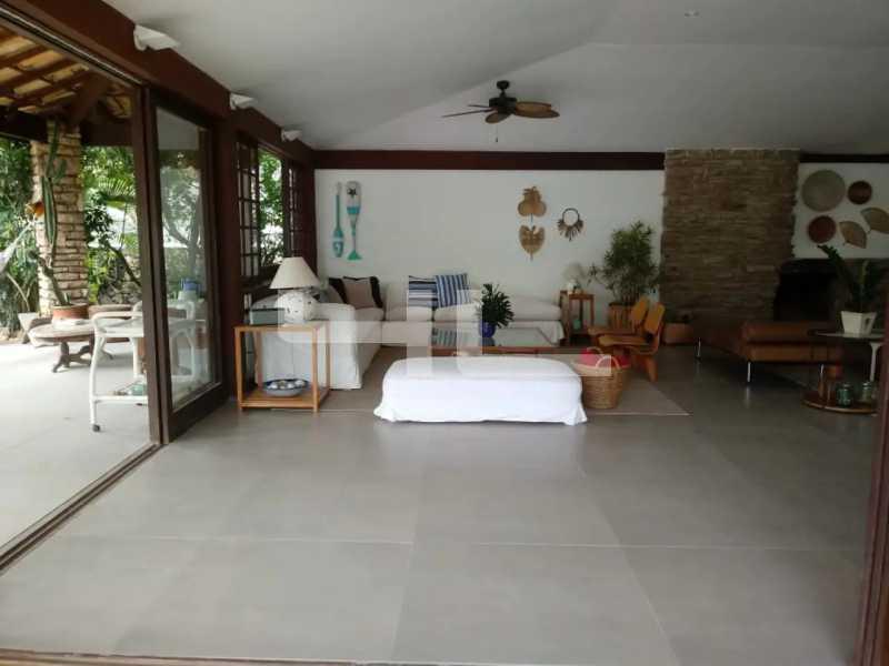 PORTOGALO - Casa em Condomínio 7 quartos para alugar Angra dos Reis,RJ - R$ 5.000 - 00892CA - 13