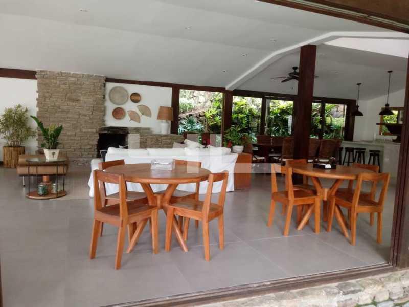 PORTOGALO - Casa em Condomínio 7 quartos para alugar Angra dos Reis,RJ - R$ 5.000 - 00892CA - 15
