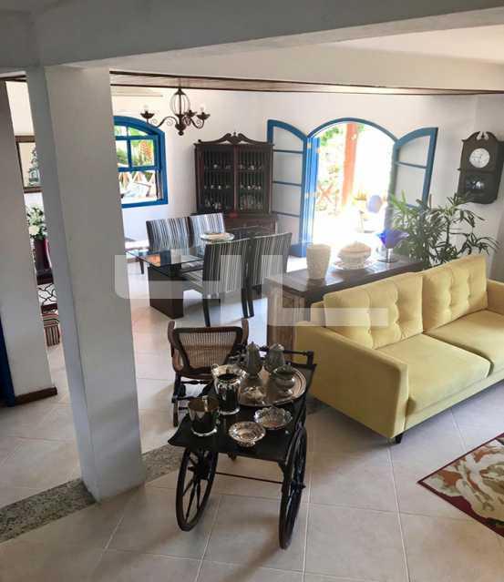 0010 - Casa em Condomínio 4 quartos à venda Angra dos Reis,RJ - R$ 800.000 - 00890CA - 11
