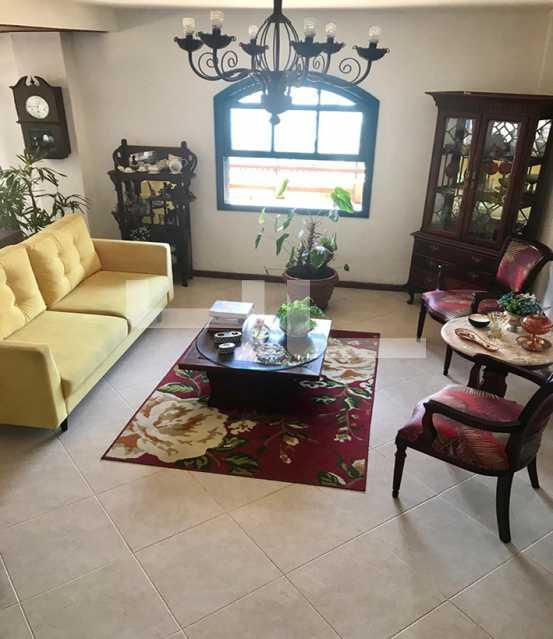 0011 - Casa em Condomínio 4 quartos à venda Angra dos Reis,RJ - R$ 800.000 - 00890CA - 12