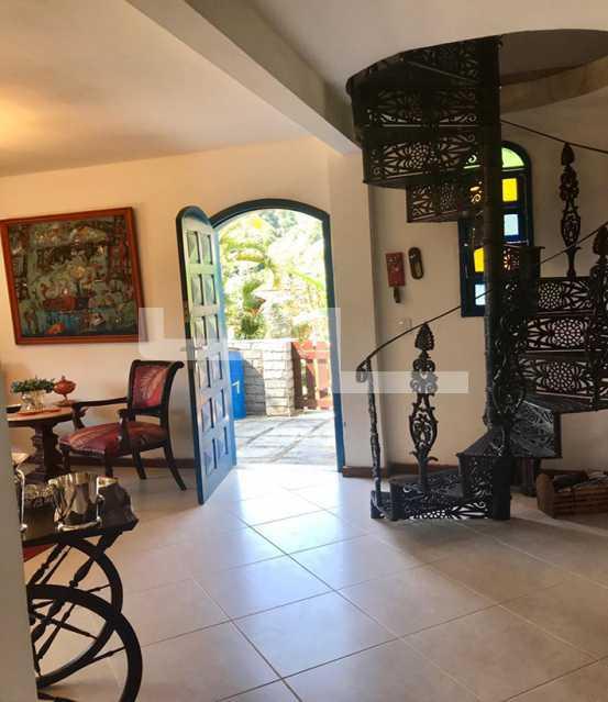 0013 - Casa em Condomínio 4 quartos à venda Angra dos Reis,RJ - R$ 800.000 - 00890CA - 14