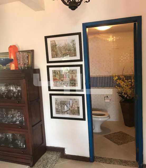 0017 - Casa em Condomínio 4 quartos à venda Angra dos Reis,RJ - R$ 800.000 - 00890CA - 18