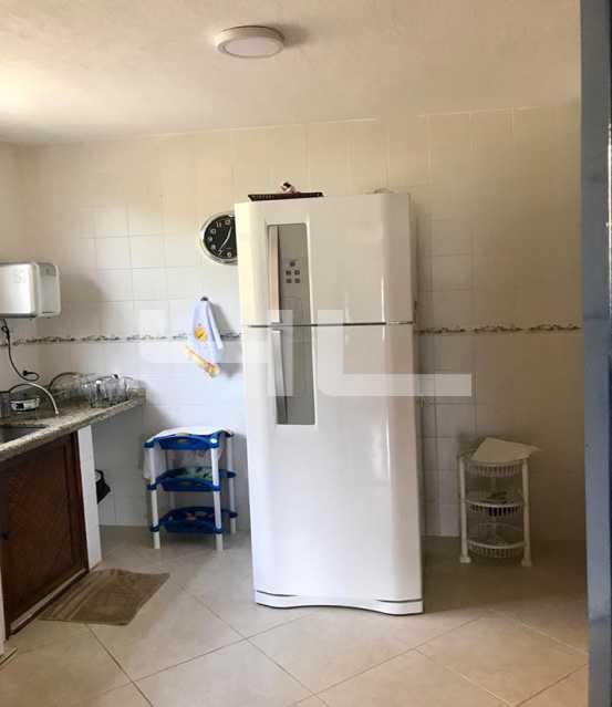 0018 - Casa em Condomínio 4 quartos à venda Angra dos Reis,RJ - R$ 800.000 - 00890CA - 19