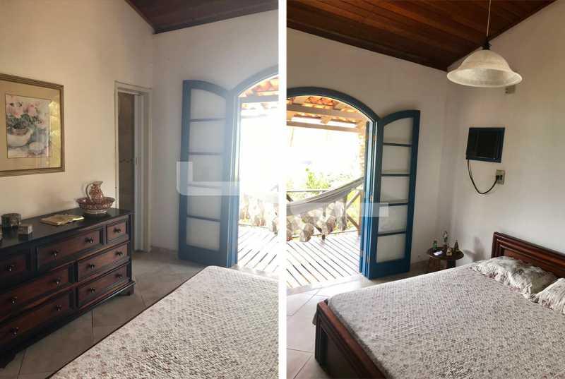 0019 - Casa em Condomínio 4 quartos à venda Angra dos Reis,RJ - R$ 800.000 - 00890CA - 20