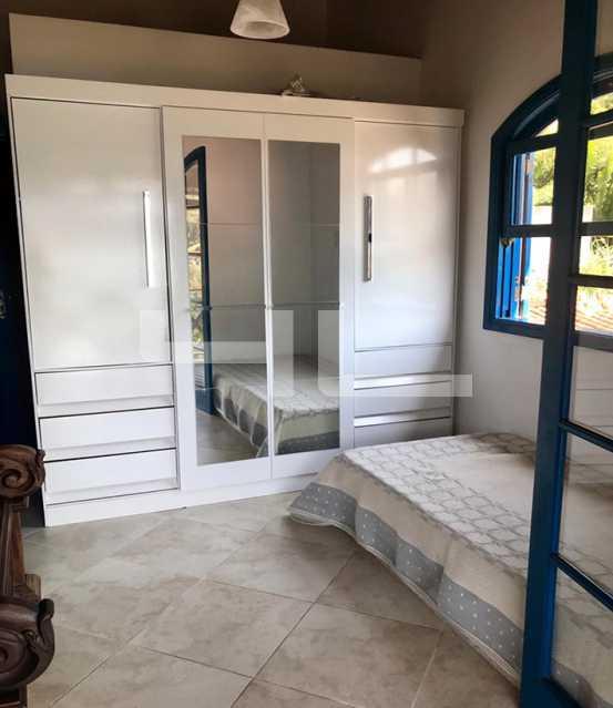 0022 - Casa em Condomínio 4 quartos à venda Angra dos Reis,RJ - R$ 800.000 - 00890CA - 23