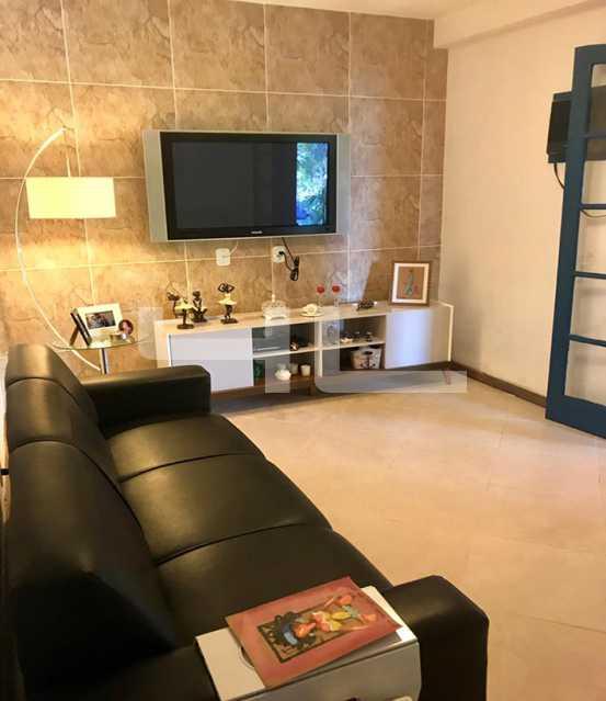0024 - Casa em Condomínio 4 quartos à venda Angra dos Reis,RJ - R$ 800.000 - 00890CA - 25