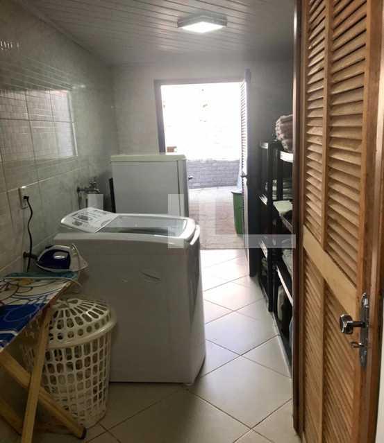 0025 - Casa em Condomínio 4 quartos à venda Angra dos Reis,RJ - R$ 800.000 - 00890CA - 26