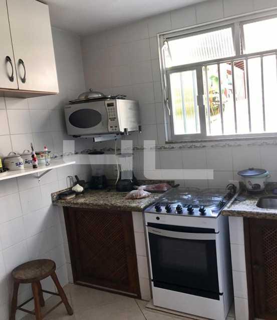 0026 - Casa em Condomínio 4 quartos à venda Angra dos Reis,RJ - R$ 800.000 - 00890CA - 27
